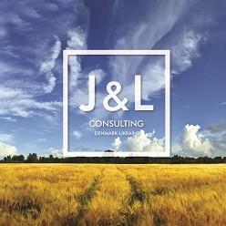 ???°???????????? ???? ?·?°?????????? ?????????°?????? ?«J&L Consulting LTD?»